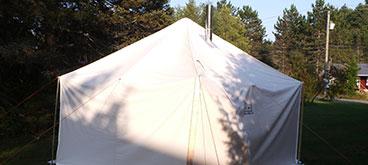 Tuktu & Au2022Tu2022Uu2022Ku2022 High quality Tents and accessories since 1996